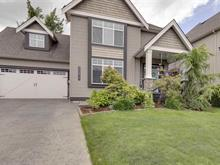 House for sale in Mission BC, Mission, Mission, 32678 Greene Place, 262409704 | Realtylink.org