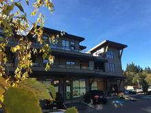 Apartment for sale in Gibsons & Area, Gibsons, Sunshine Coast, 202 641 Mahan Road, 262409411 | Realtylink.org