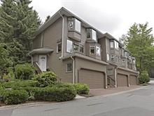 Townhouse for sale in Forest Hills BN, Burnaby, Burnaby North, 8865 Finch Court, 262409690 | Realtylink.org