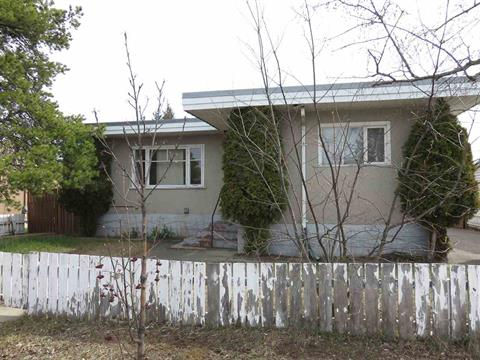 House for sale in Central, Prince George, PG City Central, 1096 Carney Street, 262353269 | Realtylink.org