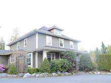 House for sale in Mission BC, Mission, Mission, 33157 Tunbridge Avenue, 262380783 | Realtylink.org