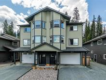 1/2 Duplex for sale in Lower College, Prince George, PG City South, 8029 Stillwater Crescent, 262410569 | Realtylink.org
