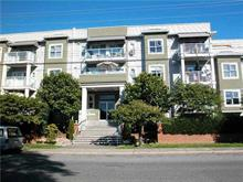 Apartment for sale in Delta Manor, Delta, Ladner, 202 4728 53 Street, 262410526 | Realtylink.org