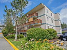 Apartment for sale in Nanaimo, Smithers And Area, 4728 Uplands Drive, 458285   Realtylink.org