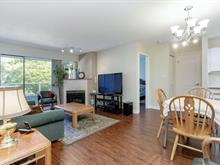 Apartment for sale in Hastings Sunrise, Vancouver, Vancouver East, 210 315 Renfrew Street, 262400745 | Realtylink.org