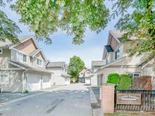 Townhouse for sale in East Cambie, Richmond, Richmond, 10 11331 Cambie Road, 262410595 | Realtylink.org