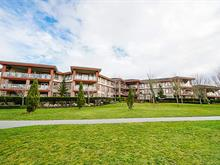 Apartment for sale in Morgan Creek, Surrey, South Surrey White Rock, 306 3355 Rosemary Heights Drive, 262397303 | Realtylink.org