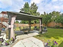 House for sale in Langley City, Langley, Langley, 4504 202a Street, 262407231 | Realtylink.org
