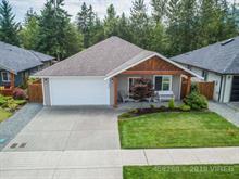 House for sale in Nanaimo, South Surrey White Rock, 2239 Bourbon Rd, 458266 | Realtylink.org