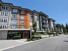 Apartment for sale in Roche Point, North Vancouver, North Vancouver, 301 3873 Cates Landing Way, 262410559 | Realtylink.org