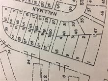 Lot for sale in Kitimat, Kitimat, 21 Banyay Street, 262343700   Realtylink.org