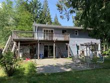 House for sale in Gibsons & Area, Gibsons, Sunshine Coast, 867 Reed Road, 262392756 | Realtylink.org