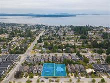 Lot for sale in White Rock, South Surrey White Rock, 15566 Goggs Avenue, 262410316 | Realtylink.org