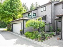 Townhouse for sale in Westlynn, North Vancouver, North Vancouver, 1961 Cedar Village Crescent, 262410669 | Realtylink.org