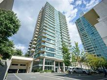 Apartment for sale in Brentwood Park, Burnaby, Burnaby North, 1704 2200 Douglas Road, 262408687 | Realtylink.org