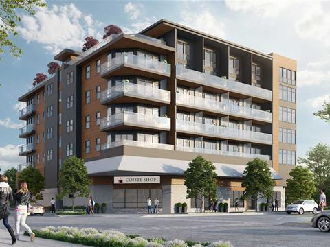 Apartment for sale in Downtown SQ, Squamish, Squamish, 611 38013 Third Avenue, 262409847 | Realtylink.org