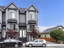 Apartment for sale in Nanaimo, Quesnel, 540 Franklyn Street, 458307   Realtylink.org