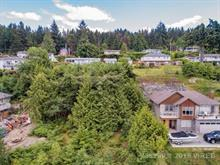 Lot for sale in Nanaimo, Williams Lake, 5323 Dewar Road, 458299 | Realtylink.org