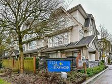 Townhouse for sale in West Newton, Surrey, Surrey, 11 12738 66 Avenue, 262410517 | Realtylink.org