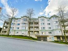 Apartment for sale in Guildford, Surrey, North Surrey, 402 15268 105 Avenue, 262410255 | Realtylink.org