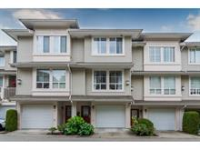 Townhouse for sale in Sullivan Station, Surrey, Surrey, 39 14952 58 Avenue, 262410501 | Realtylink.org