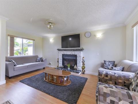 House for sale in West Newton, Surrey, Surrey, 12456 78 Avenue, 262394439 | Realtylink.org