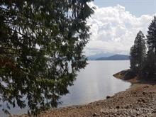 House for sale in Cortes Island, Harrison Hot Springs, 1670 Seaford Road, 458300 | Realtylink.org