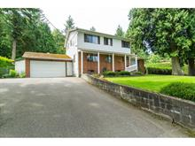 House for sale in Grandview Surrey, Surrey, South Surrey White Rock, 16766 Northview Crescent, 262410496 | Realtylink.org