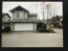 Townhouse for sale in Abbotsford West, Abbotsford, Abbotsford, 23 3270 Blue Jay Street, 262361646 | Realtylink.org