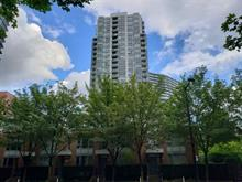 Apartment for sale in Yaletown, Vancouver, Vancouver West, 908 939 Expo Boulevard, 262405841   Realtylink.org
