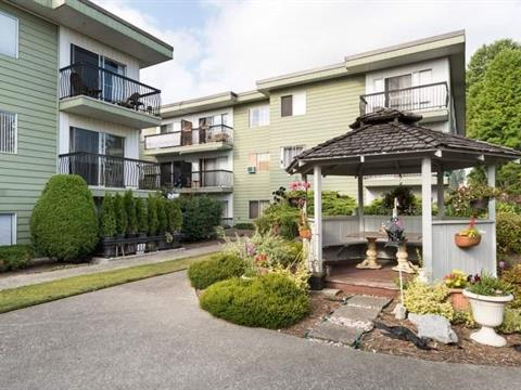 Apartment for sale in Annieville, Delta, N. Delta, 103a 8635 120 Street, 262406420 | Realtylink.org