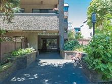 Apartment for sale in Marpole, Vancouver, Vancouver West, 307 8775 Cartier Street, 262408996 | Realtylink.org