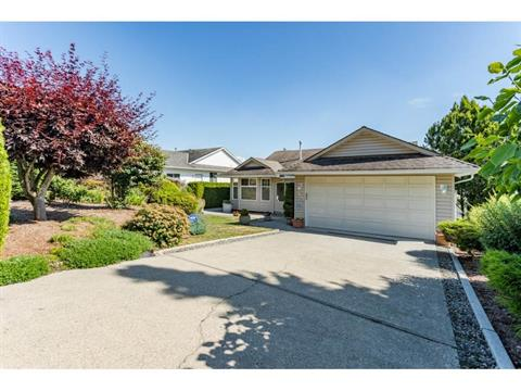 House for sale in Abbotsford East, Abbotsford, Abbotsford, 2316 Mountain Drive, 262410098 | Realtylink.org