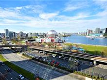 Apartment for sale in Downtown VE, Vancouver, Vancouver East, 905 1128 Quebec Street, 262410204 | Realtylink.org