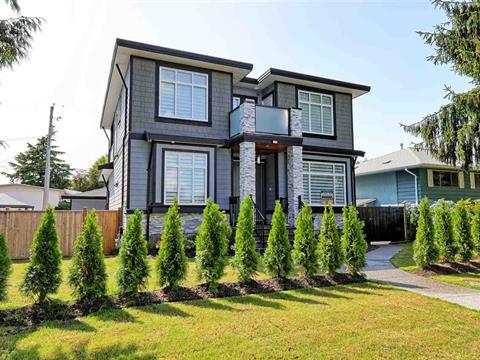 House for sale in The Heights NW, New Westminster, New Westminster, 143 Harvey Street, 262382540 | Realtylink.org
