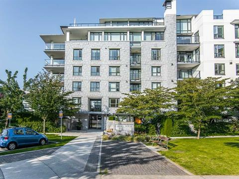 Townhouse for sale in University VW, Vancouver, Vancouver West, 112 5958 Iona Drive, 262410059 | Realtylink.org
