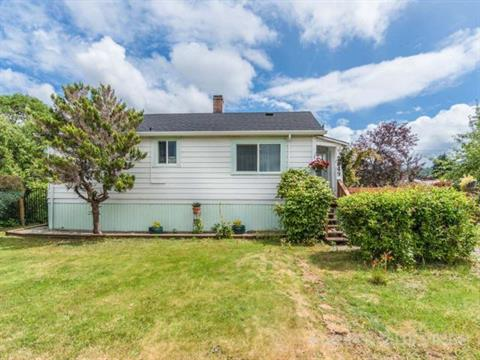 House for sale in Port Alberni, PG Rural West, 2849 9th Ave, 458254 | Realtylink.org