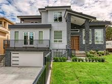 House for sale in Royal Heights, Surrey, North Surrey, 11694 97a Avenue, 262409493 | Realtylink.org