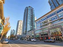 Apartment for sale in North Coquitlam, Coquitlam, Coquitlam, 506 2968 Glen Drive, 262409734 | Realtylink.org