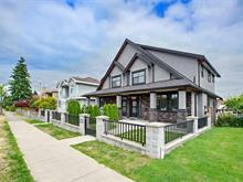 1/2 Duplex for sale in Collingwood VE, Vancouver, Vancouver East, 5446 Clarendon Street, 262410450 | Realtylink.org