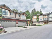 Townhouse for sale in Cottonwood MR, Maple Ridge, Maple Ridge, 153 11305 240 Street, 262409176 | Realtylink.org