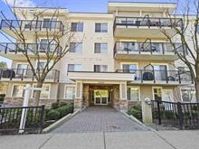 Apartment for sale in West Central, Maple Ridge, Maple Ridge, 402 22290 North Avenue, 262410437 | Realtylink.org
