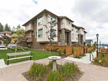 Townhouse for sale in Thornhill MR, Maple Ridge, Maple Ridge, 21 10480 248th Street, 262410432 | Realtylink.org