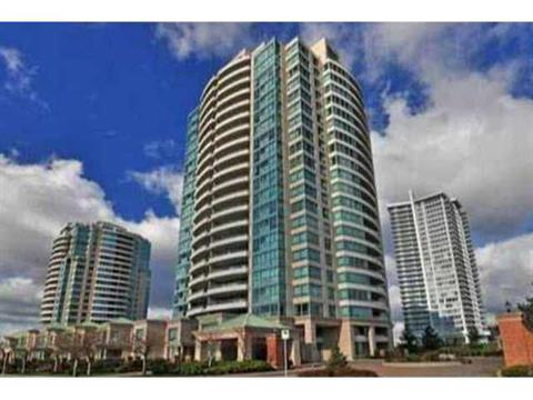 Apartment for sale in Highgate, Burnaby, Burnaby South, 505 6611 Southoaks Crescent, 262409856 | Realtylink.org