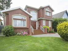 House for sale in West End NW, New Westminster, New Westminster, 1312 Tenth Avenue, 262410418   Realtylink.org