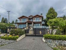 House for sale in Queens, West Vancouver, West Vancouver, 2195 Palmerston Avenue, 262410412   Realtylink.org