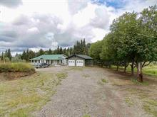House for sale in Williams Lake - Rural East, Williams Lake, Williams Lake, 4325 Likely Road, 262410152 | Realtylink.org
