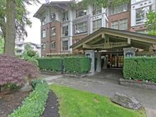 Apartment for sale in Quilchena, Vancouver, Vancouver West, 315 4883 Maclure Mews, 262408020 | Realtylink.org