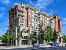 Apartment for sale in Knight, Vancouver, Vancouver East, 514 4078 Knight Street, 262409645 | Realtylink.org