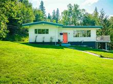 House for sale in Edgewood Terrace, Prince George, PG City North, 1474 North Nechako Road, 262410308 | Realtylink.org
